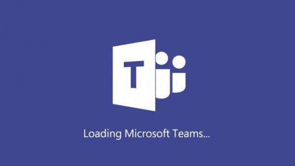 """مستخدمو تطبيق """"Teams"""" يمكنهم إجراء مكالمات مجانية طوال اليوم لمنافسة """"Zoom"""""""