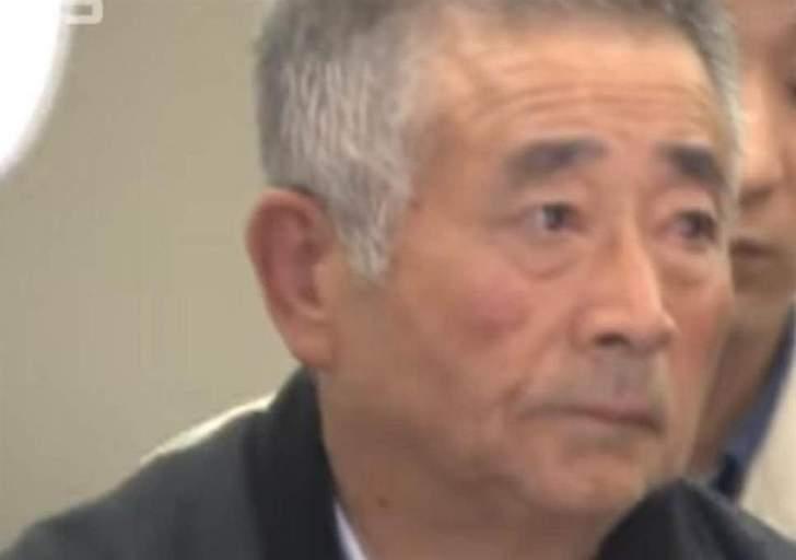 24 ألف مكالمة هاتفية في 8 أيام.. تتسبب بإلقاء القبض على رجل ياباني