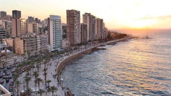 لبنان في المرتبة 73 عالمياً على مؤشّر التقدّم الإجتماعي للعام 2018