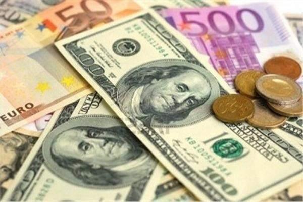 """خاص """"الإقتصاد"""": إجمالي اصدارات الدولة اللبنانية من """"اليوروبوند"""" ارتفع الى 32494 مليون دولار"""