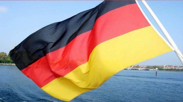 تراجع ثقة المستثمرين الألمان في تموز الى أدنى مستوى منذ 2011