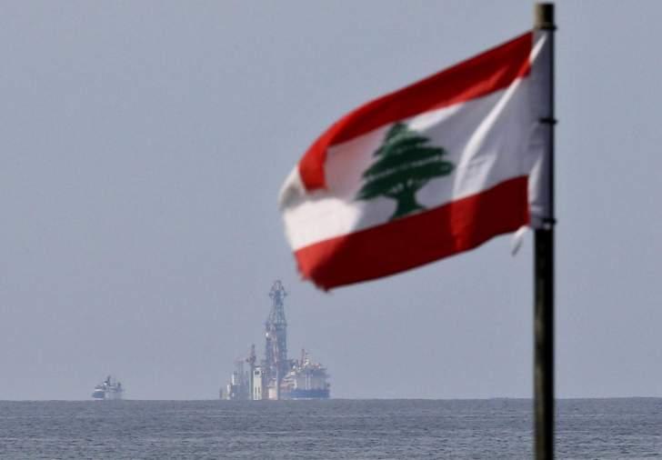ثلاث جولات من مفاوضات ترسيم الحدود.. لبنان يتمسك بنقاطه الحدوديّة وسط إعتراض إسرائيلي