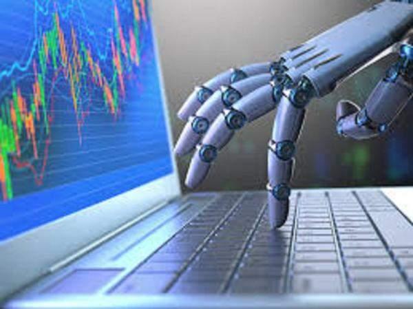 فكر الانسان سيّدمر عقله وصناعته للتكنولوجيا ستقضي على مهنته  والنتيجة اختفاء نصف الوظائف خلال 10سنوات