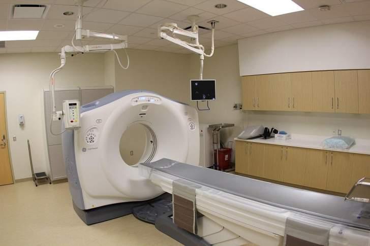 """دراسة: الـ""""CT scan"""" تزيد خطر الإصابة بنوعين من السرطان"""