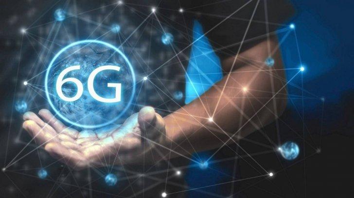 كوريا الجنوبية تعلن خططاً لتطوير التقنيات الأساسية لشبكات 6G