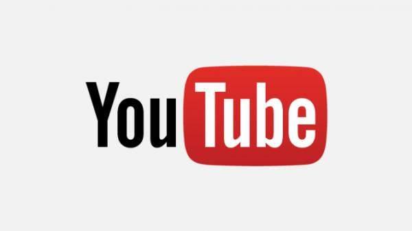 """250 ألف مستخدم تأثروا بعطل """"يوتيوب"""""""
