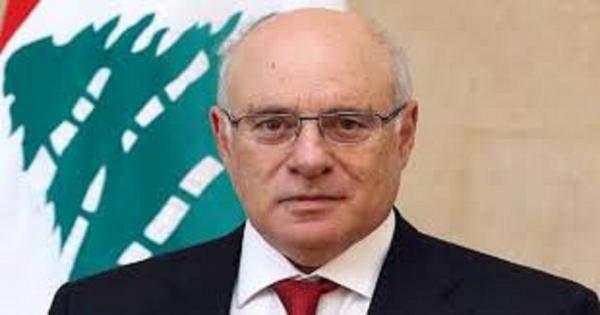 ابو سليمان: المخيمات الفلسطينية غير مشمولة بخطة مكافحة اليد العاملة الأجنبية غير الشرعية من الأساس