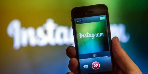 """""""انستغرام"""" يسرب بيانات الاتصالات الخاصة بعدد كبير من المستخدمين"""