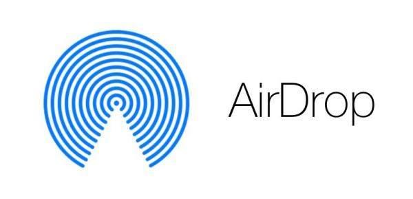 """مستخدمون يستغلون ميزة """"AirDrop"""" في """"أيفون"""" لإرسال صور إباحية"""