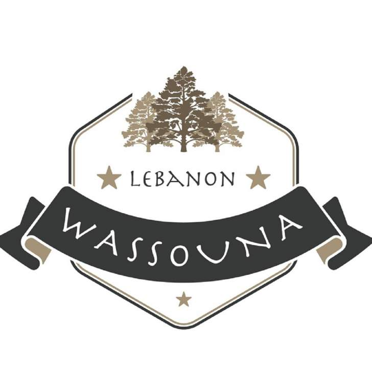 """Wassouna""... مبادرة تربط بين محبي المونة اللبنانية وصانعيها!"