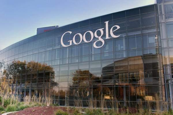 """مواقع البحث عن عمل تعترص على ممارسات """"غوغل"""" في السوق وتصفها بالغير تنافسية"""