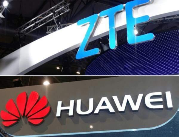 """اليابان قد تحظر على الحكومة استخدام معدات """"هواوي"""" و""""زد تي إي"""""""