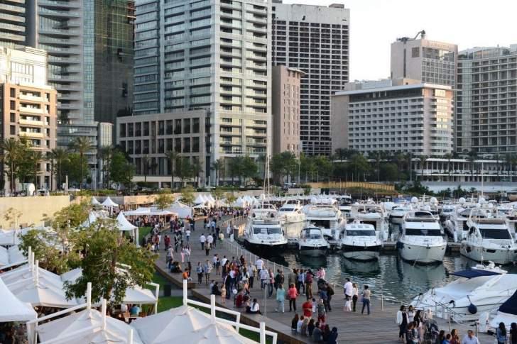 """خاص لـ""""الإقتصاد"""": السياحة في لبنان خطط وجهود مع القطاع الخاص"""