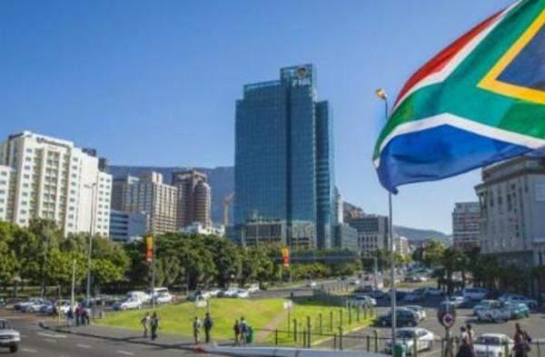 تراجع معدل البطالة بجنوب أفريقيا الى 27.1% خلال كانون الاول