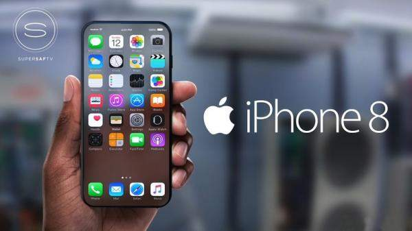 كيف يمكنك تشغيل صور هواتف أيفون على أجهزة ويندوز؟