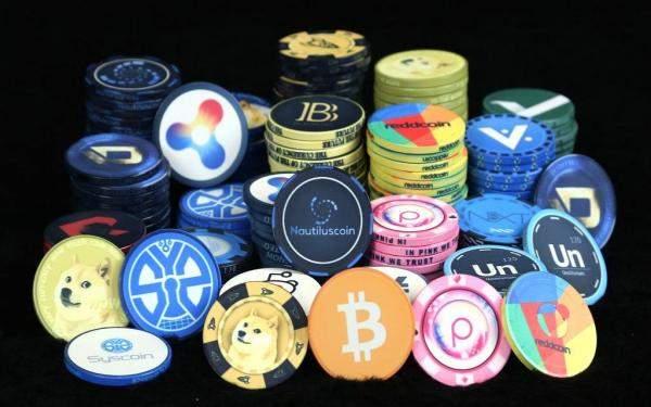 مطور الإيثريوم يصبح أصغر ملياردير في عالم العملات الإفتراضية