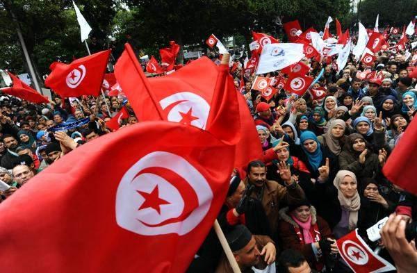 منظمات تونسية تطالب رئيس الجمهورية باسترجاع أموال عائلة بن علي من سويسرا