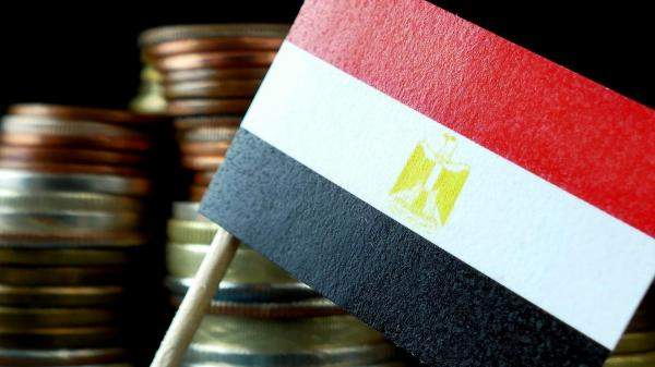 """جهاز حماية المنافسة المصري يخاطب """"أوبر"""" و""""كريم"""" حول محاولات الاندماج"""