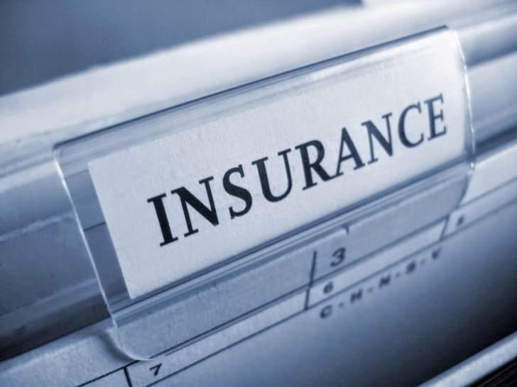 شركات التأمين تتجاوز القانون مع أي تعديل في موجبات المؤمّن لناحية أسعار البوالص ولو تحت سقف لجنة الرقابة