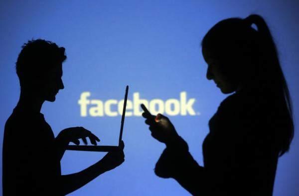 """5 معلومات خاصة يعرفها عنك """"فيسبوك""""!"""