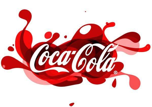 """""""كوكاكولا"""" تنوي إصدار منتج جديد للمياه بنكهات مختلفة في آذار 2020"""