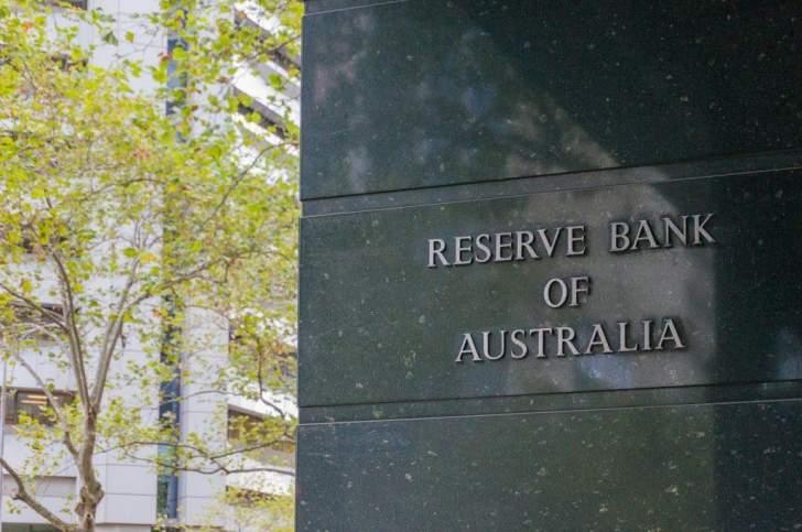 المركزي الأسترالي يبقي معدلات الفائدة دون تغيير عند 0.25 %