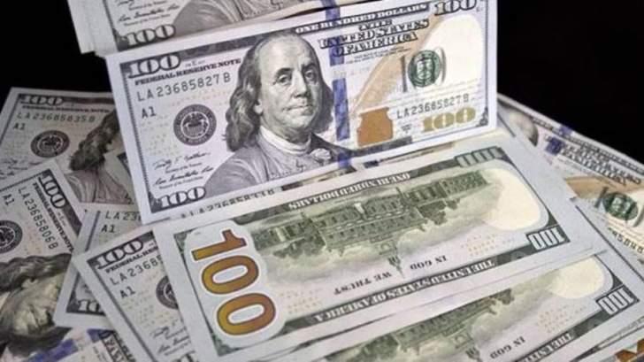 """الدولار يعزز مكاسبه في ظل تفاقم التبعات الاقتصادية لجائحة """"كورونا"""""""
