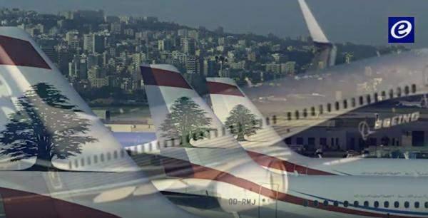 """الموجز الأسبوعي: بري يعتبر الموازنة أولوية ... ولبنان يمنع """"بوينغ 737 ماكس"""" من التحليق فوق أجوائه"""