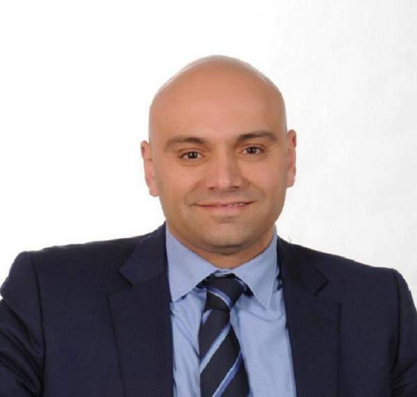 هلال عيتاني: من المهم جدا التطلع دائمًا إلى الأمام...