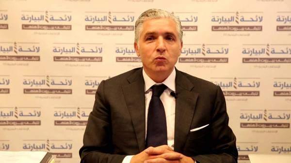 رئيس بلدية بيروت: التقدير الأولي للخسائر يتجاوز 4 مليارات دولار