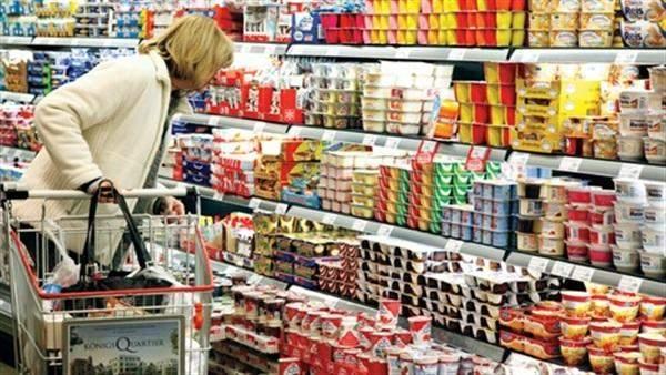 مبيعات التجزئة في منطقة اليورو ترتفع بأكثر من التوقعات