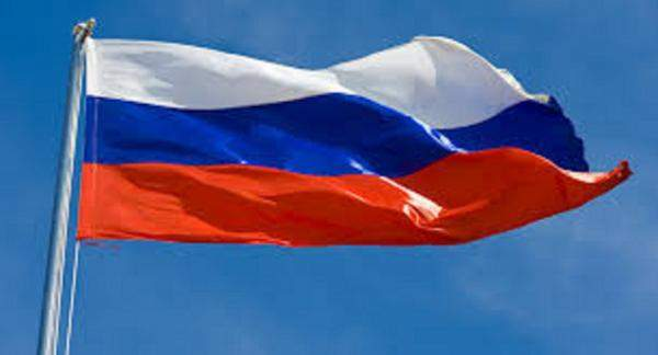 النواب الروس يؤيدون مشروع قانون لعزل الإنترنت