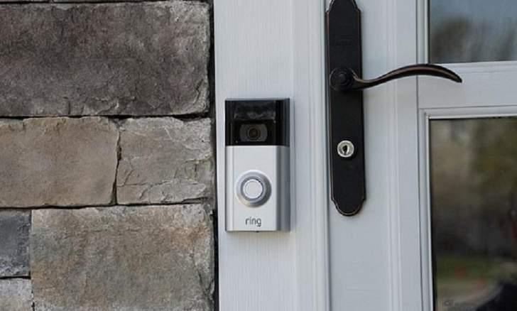 دراسة: أجراس الأبواب الذكية سهلة الاختراق من قبل الهاكرز