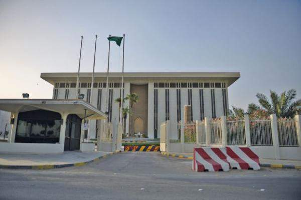 """""""ساما"""" تحذر السعوديين من إجراء يعرض لعقوبة غسل أموال"""