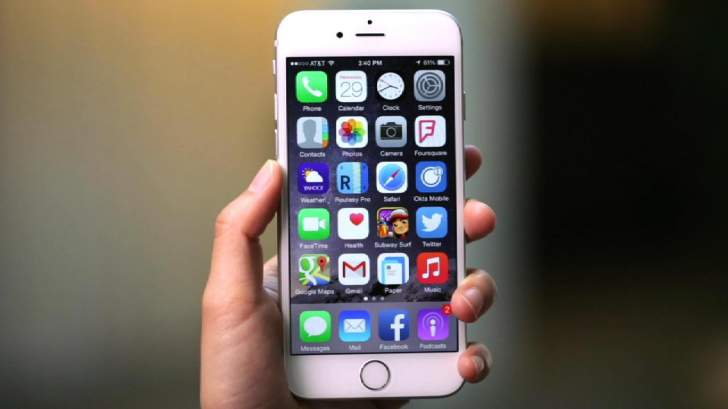 الصين تمنع تطبيقات الهاتف من طلب معلومات شخصية غير ضرورية