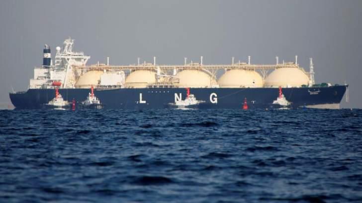 روسيا لن تعيد النظر في عقود ترانزيت الغاز مع أوكرانيا