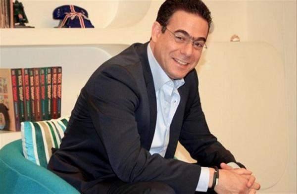 صحناوي: لم يتعدَّ تمويل الجمعيات مليوني دولار في الحدّ الأقصى خلال فترة وجودي وزيراً للاتصالات