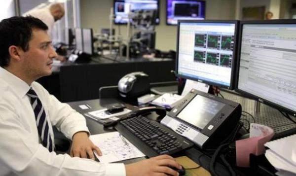 بورصة بيروت تغلق على تراجع بنسبة 0.10% عند 757.82 نقطة