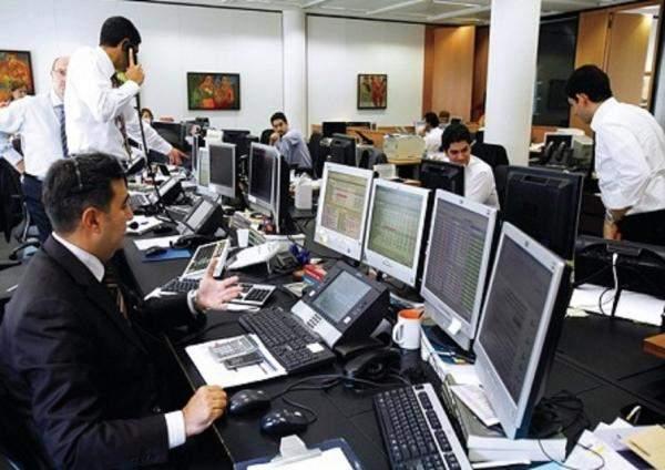 بورصة بيروت لتداول الأسهم والأوراق المالية تغلق على تراجع بنسبة 0.15%