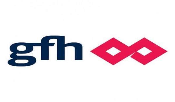 """مجموعة """"GFH"""" المالية تسجل ربحا صافياً للمساهمين بقيمة 114 مليون دولار لعام 2018"""