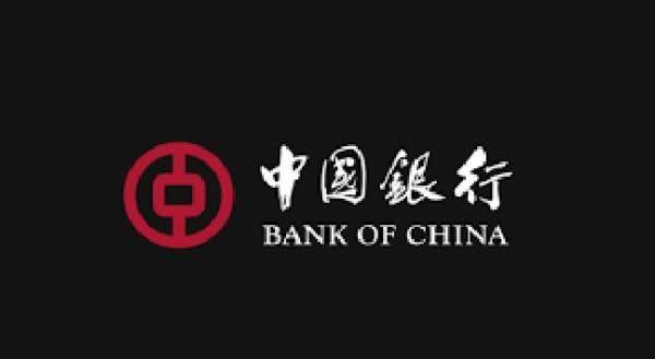 """""""بنك أوف تشاينا"""" يخطط لزيادة عدد موظفي السندات 40%"""