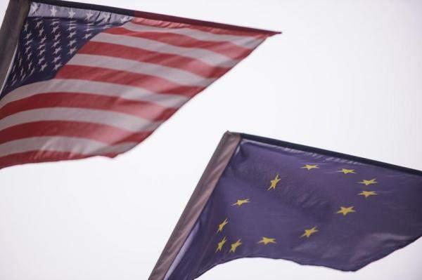 أميركا: لن نرضخ لمطلب الاتحاد الأوروبي بتنحية الزراعة عن المباحثات التجارية