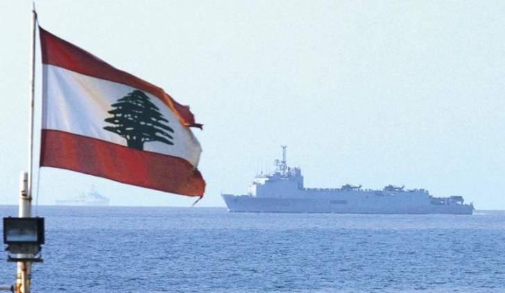 كيف يعرّف القانون اللبناني السفن؟