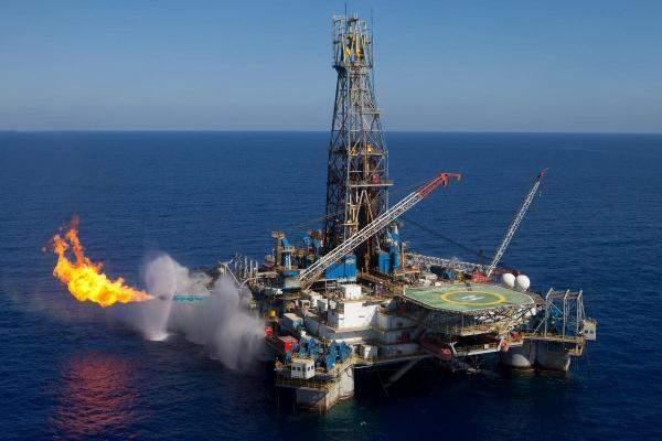 أسعار الغاز الطبيعي ترتفع بنسبة 1% إلى 2.47 دولار