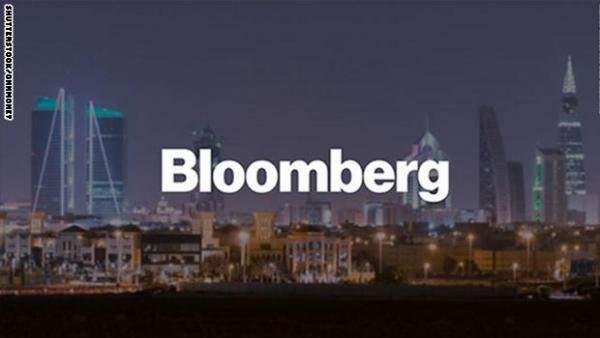 """""""بلومبرغ"""": ماذا بعد استقالة الحريري؟"""