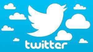 """تويتر يطلق ميزة """"Super Follow"""" الجديدة الهادفة لتحقيق ربح شهري للمستخدمين"""