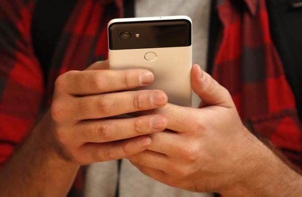 """""""غوغل"""" تعتزم إطلاق النسخة التجريبية من نظام """"Android Q"""" للمطورين قريبا"""