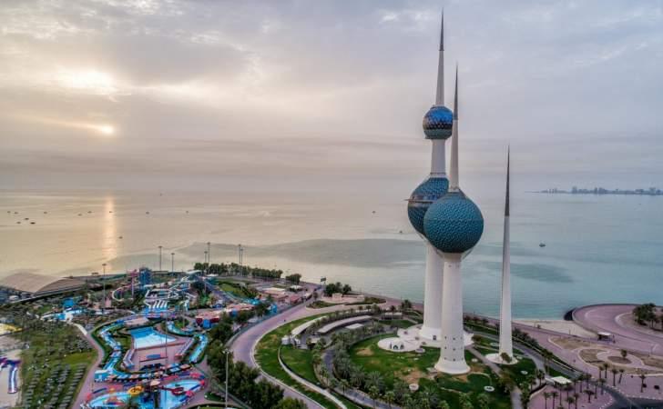 مصدر حكومي كويتي: 3.3 مليار دولار عجزاً بالموازنة شهرياً