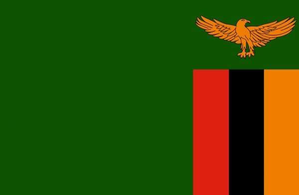 زامبيا قد تتعثر عن سداد مدفوعات فوائد الديون بعد رفض الدائنين