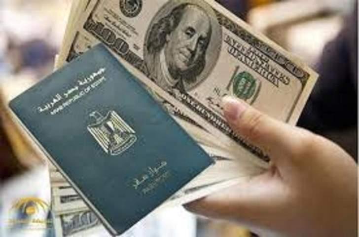 الجنسية مقابل 10 الاف دولار... بين مؤيد ومعارض قرار يثير جدلا واسعا في مصر